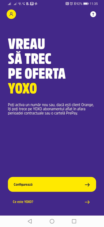 Screenshot_20210329_113533_ro.orange.yoxo