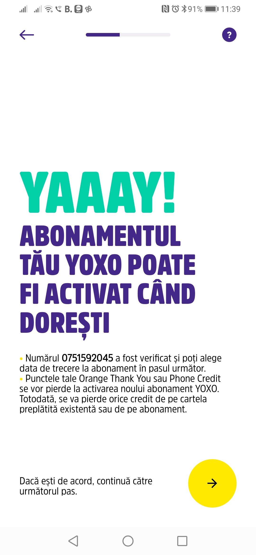 Screenshot_20210329_113922_ro.orange.yoxo