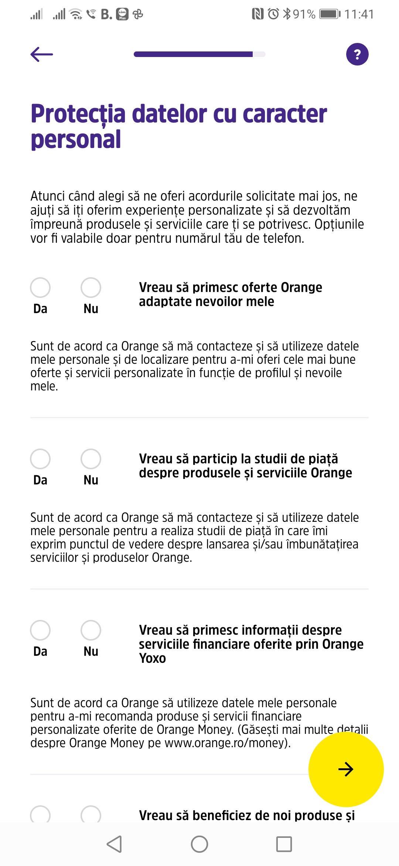 Screenshot_20210329_114104_ro.orange.yoxo