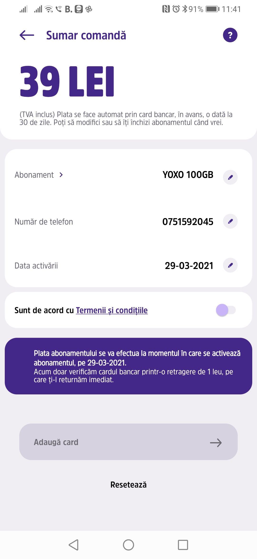 Screenshot_20210329_114131_ro.orange.yoxo