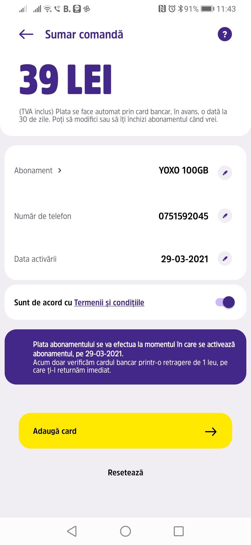 Screenshot_20210329_114306_ro.orange.yoxo
