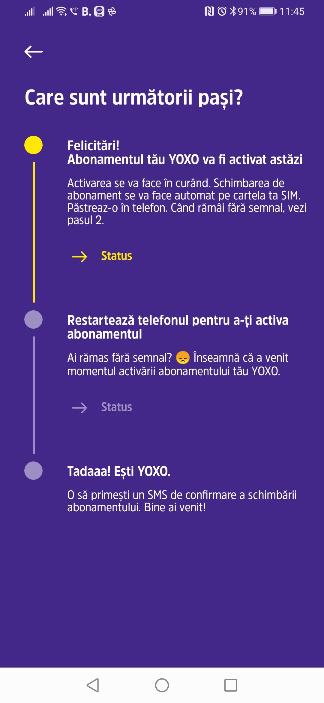 Screenshot_20210329_114501_ro.orange.yoxo