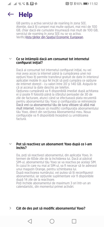 Screenshot_20210329_115230_ro.orange.yoxo