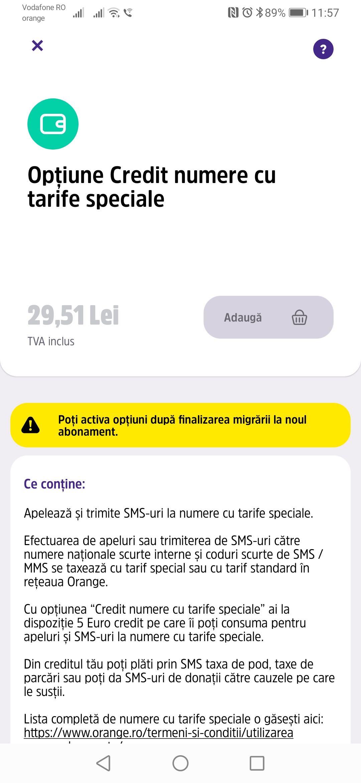 Screenshot_20210329_115706_ro.orange.yoxo