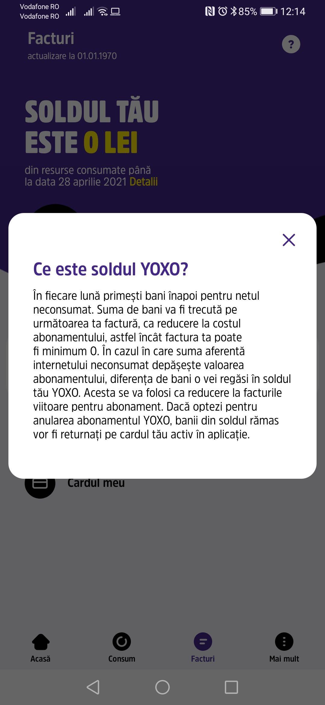 Screenshot_20210329_121429_ro.orange.yoxo